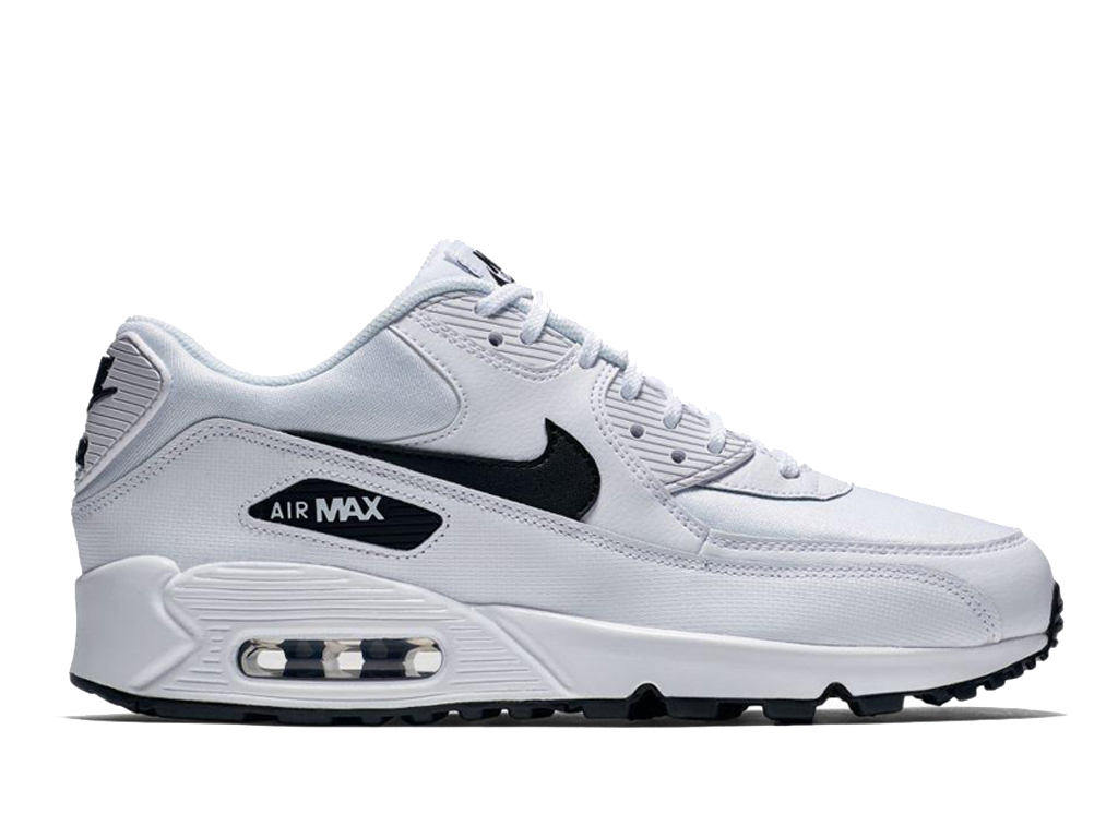 pretty nice 8cf8c 2e845 Official Shop Nike Air Max 90 New Shoes Nike Sneaker Cheap For Men´s White